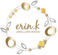 erin.k-_cropped logo.png