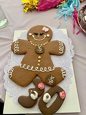 Ms Gingy 30th Borthday cookie.JPG