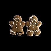 HOG_Transparent_Ginger Bread_LOGO_Final_