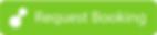 ndibuild booking button.png