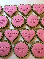 Birthday Girl-IMG_0812.jpg