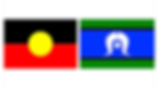 aboriginal-and-torres-strait-islander-fl