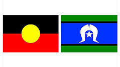 aboriginal-and-torres-strait-islander-fl