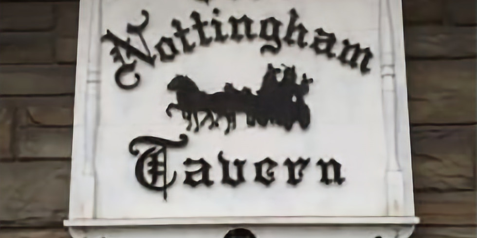 Nottingham Tavern