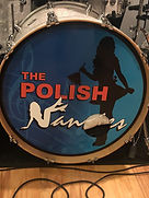 Polish Nannies Drum.jpeg
