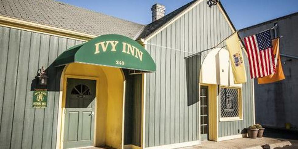 The Ivy Inn