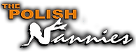 LOGO - The Polish Nannies.png