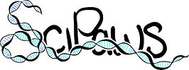 SciPaws Logo Vector Webpage.jpg