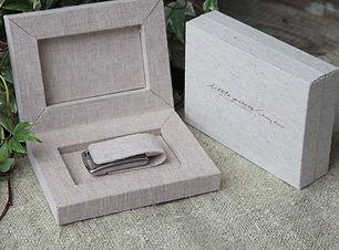 scatolina.jpg
