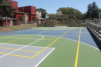 Kompan Sports Court.JPG