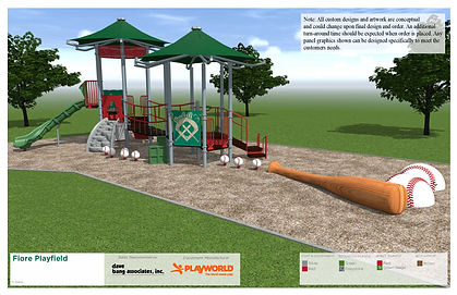 FIP Playground Plans_Page_1.jpg