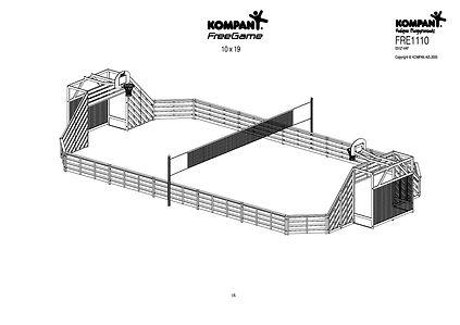 sports court_Page_1.jpg