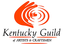 Juried Artist Kentucky Guild of Artists and Craftsmen