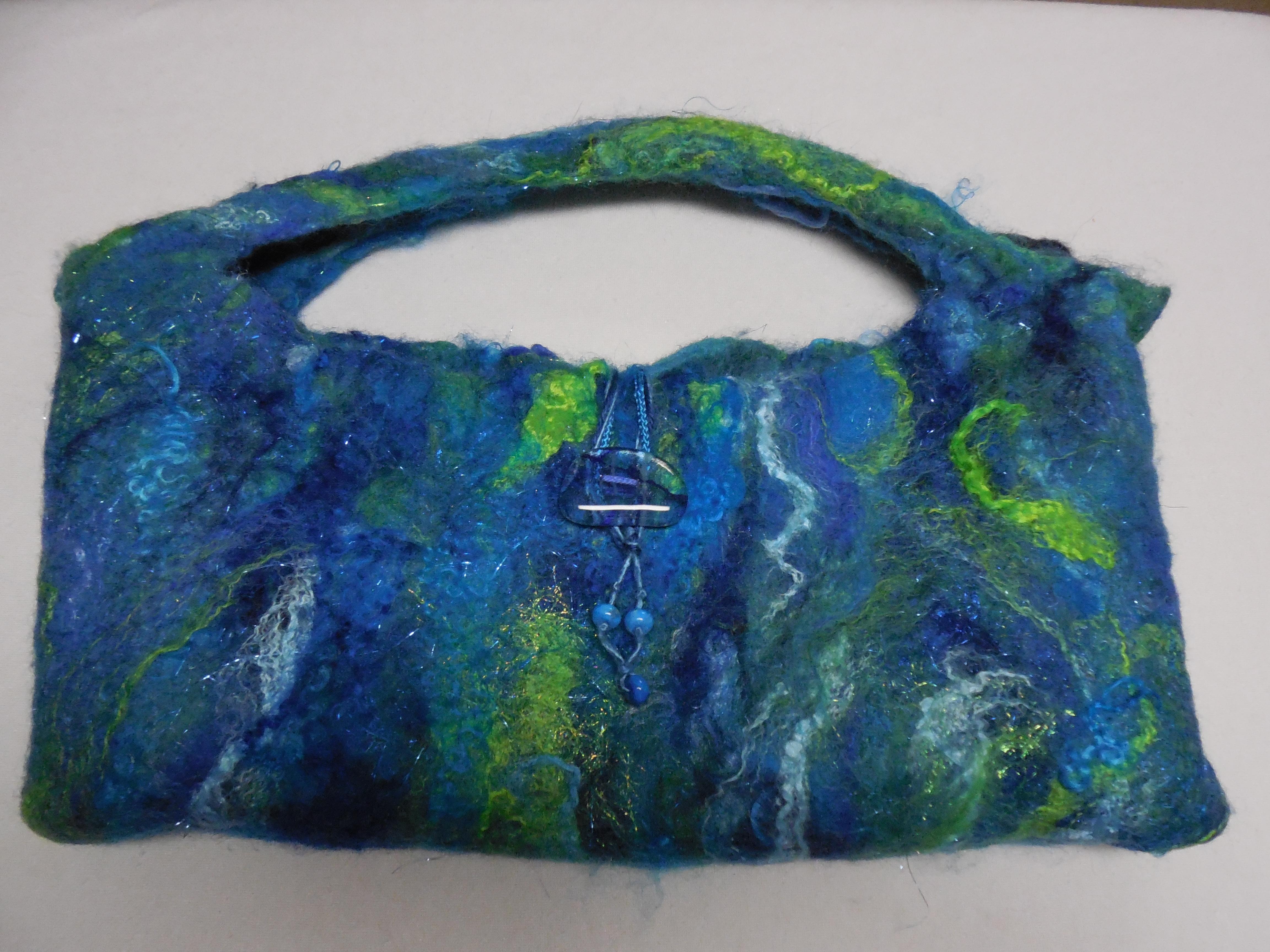 River Bag Front.JPG