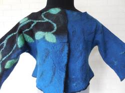 Jacket+with+felted+vine+embellishment.JPG