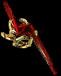 Logo-Shepherd Group-3186x4000-T-R300.png