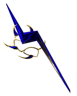 Logo 3-Shepherd Group-3186x4000-T-R300.p