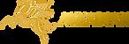 akkadian_logo.png