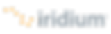 Iridium-logo.png