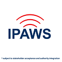 ipaws_caveat.png