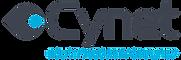 Cynet-logo1.png
