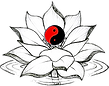 lotus-sketch-yin-yang-v5_edited.png