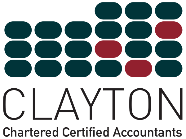 Clayton-CCA-Logo-Medium-web_edited