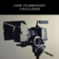 10hr filmmaking challenge.png