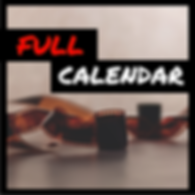 full calendar.png