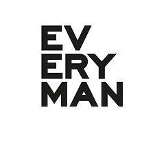 Everyman STACKED logo-BLK.jpg