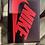 Thumbnail: Portachiavi Nike