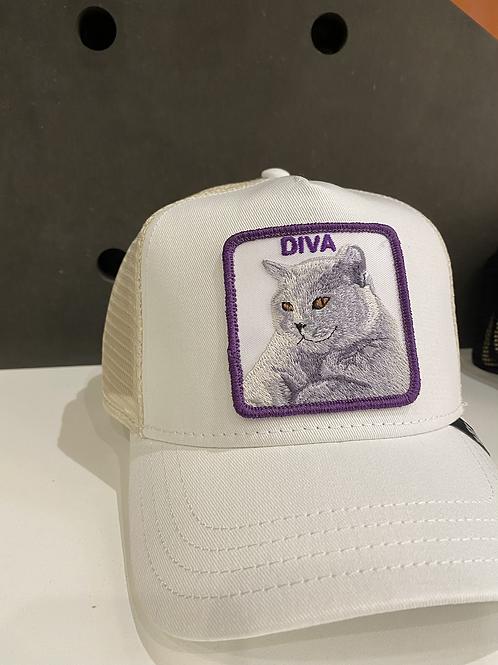 Cappellino goorin bros  Diva