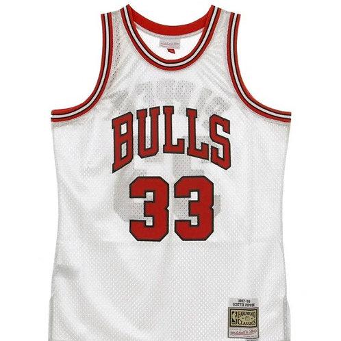 NBA - CHICAGO BULLS