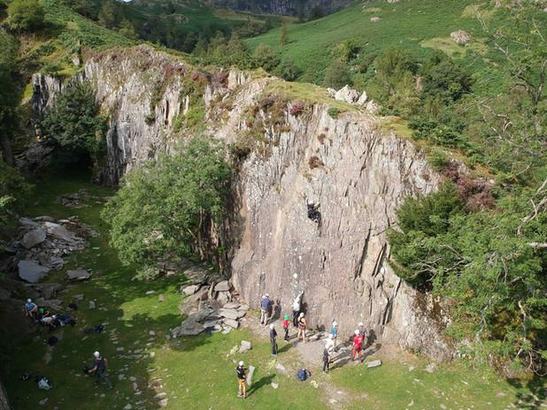 lake-district-rock-climbing.jpg