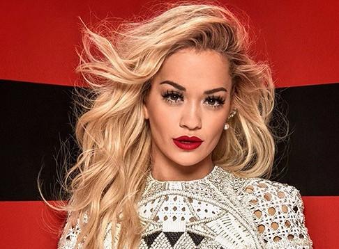What do Rita Ora, MIA, Mika, and Wyclef Jean have in common?