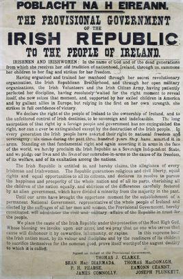 1916 proclamation.jpg
