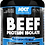 Thumbnail: NXT Nutritions BEEF protein( various flavours )