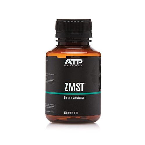 ATP science ZMST (zma)