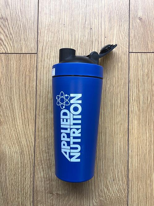 Applied nutritions Metal shaker