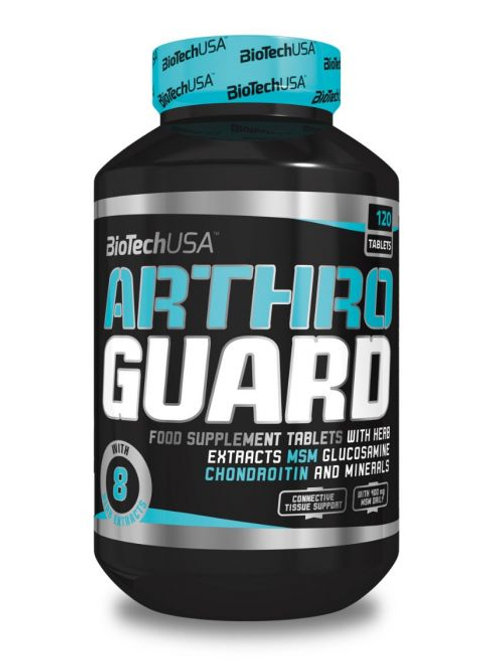 Biotechusa arthroguard (joint support)