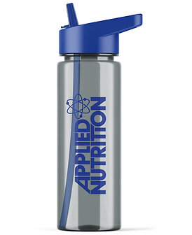 water bottle (700ml)