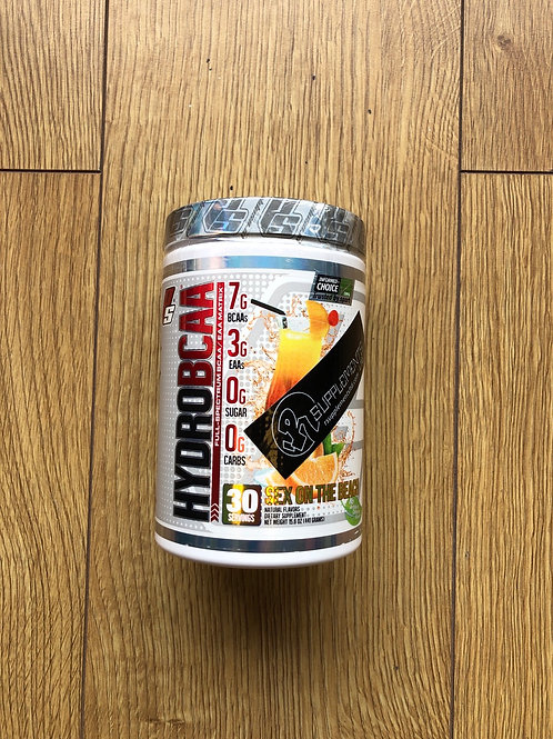 Prosupps hydro bcaa (sex on the beach)