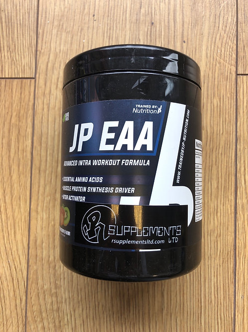 Trained by jp EAA (strawberry kiwi)
