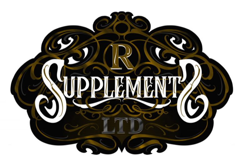 r supps logo.png