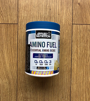 Applied Nutritions Amino fuel (fruit salad)