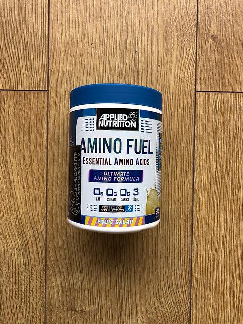 Applied Nutritions Amino fuel (fruit salad)