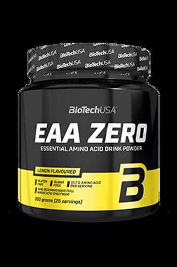 Biotech usa EAA zero (various flavours )