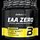 Thumbnail: Biotech usa EAA zero (various flavours )