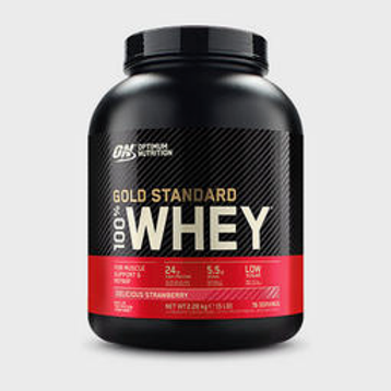 Optimum nutritions gold standard (various flavours )