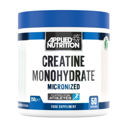 Applied Nutrition creatine